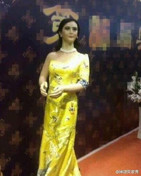 Khoc thet vi tuong sap 'quy hon' cua Pham Bang Bang - Anh 5