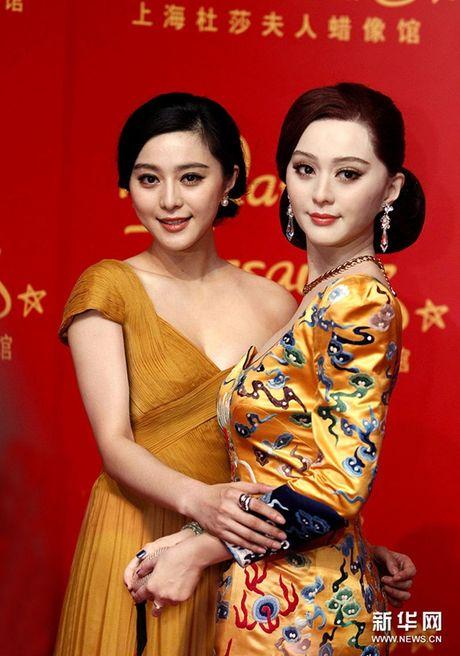 Khoc thet vi tuong sap 'quy hon' cua Pham Bang Bang - Anh 7