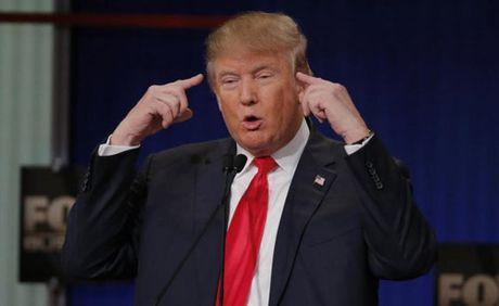 Tai sao Trump lo gan 1 ti USD nhung van giau su? - Anh 1