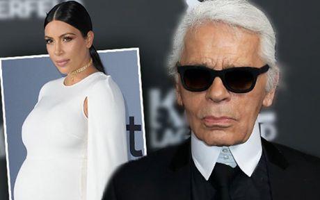 'Cong than Chanel': Kim Kardashian bi cuop vi thich khoe cua - Anh 2