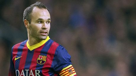 10 cau thu luong cao nhat Barca: MSN bo xa phan con lai - Anh 7