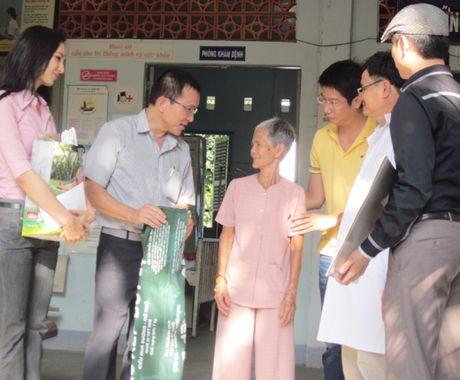 Sung sot khoi tai san khung cua dai gia Vong xep Duy Loi - Anh 9