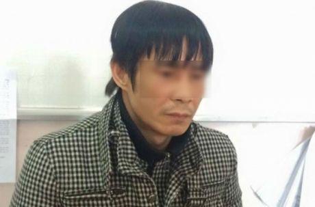 De nghi truy to tai xe gay tai nan tren duong Ai Mo khien 3 nguoi tu vong - Anh 1