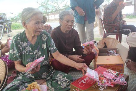 Quang Nam bi nha may thep doi ho tro 123,8 ti de di doi - Anh 1