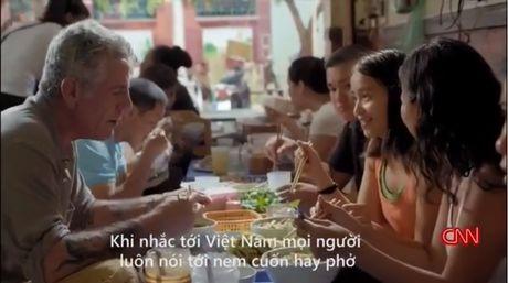 'Bun chui' Ha Noi len CNN: Sao phai xau ho? - Anh 2