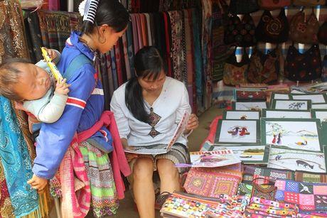 Bao Gia dinh Viet Nam: 21 nam dong hanh cung gia dinh Viet - Anh 3