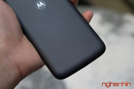 Khui hop Moto E3 Power sap len ke Viet gia 3 trieu - Anh 20