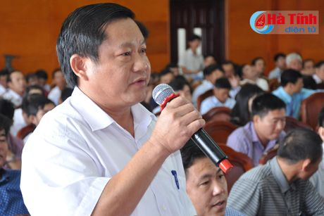 Dong hanh, lang nghe, xu ly kip thoi vuong mac cua doanh nghiep - Anh 7