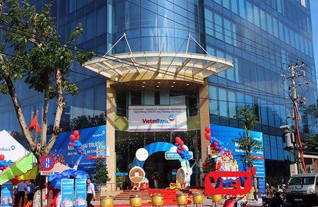 VietinBank thanh lap them chi nhanh ban le o Da Nang - Anh 1