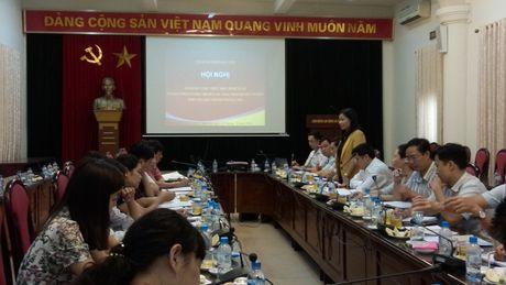 Bao ve tot hon quyen loi cua nguoi lao dong - Anh 3