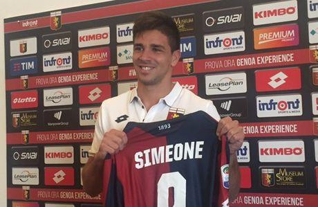 'Ho phu, ho tu', cau ca nha Diego Simeone 'gay sot' tai Serie A - Anh 1