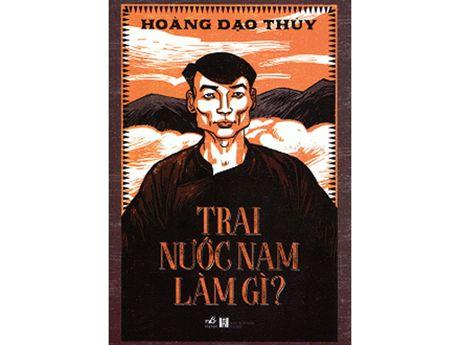 Hoi sach Ha Noi tai Hoang thanh Thang Long - Anh 1