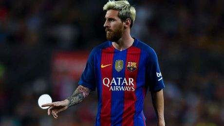 Balotelli bo xa Messi, Ronaldo ve hieu suat ghi ban - Anh 3