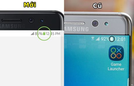 Cach phan biet Galaxy Note 7 an toan - Anh 2