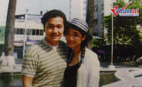Nhung 'nguoi tinh' noi tieng dep me hon cua Ly Hung - Anh 10