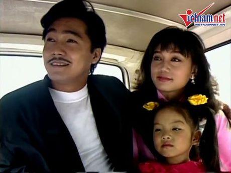Nhung 'nguoi tinh' noi tieng dep me hon cua Ly Hung - Anh 11