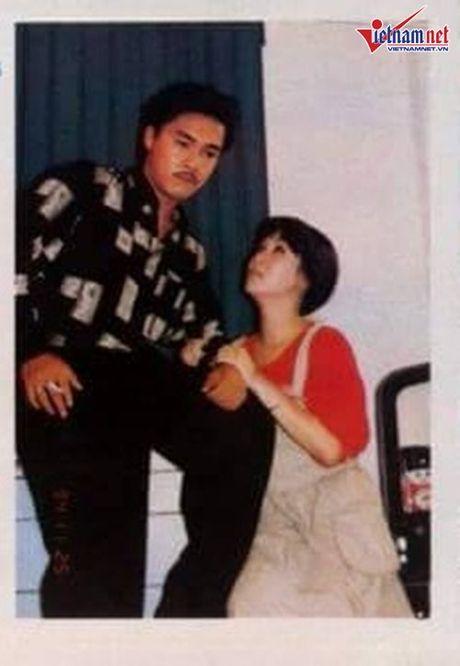 Nhung 'nguoi tinh' noi tieng dep me hon cua Ly Hung - Anh 13