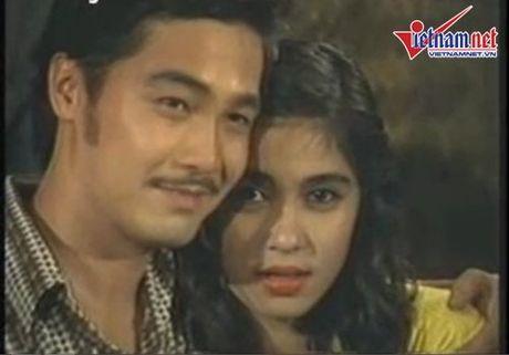 Nhung 'nguoi tinh' noi tieng dep me hon cua Ly Hung - Anh 3