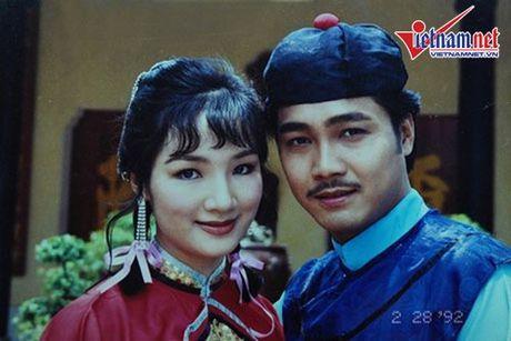 Nhung 'nguoi tinh' noi tieng dep me hon cua Ly Hung - Anh 9