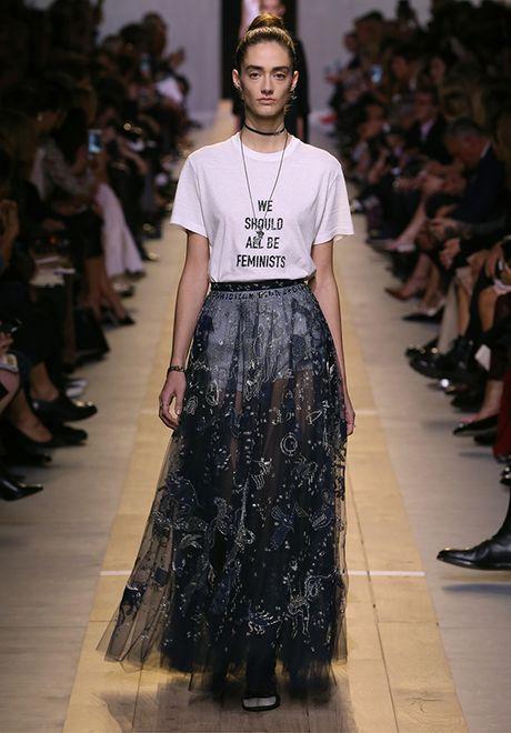 'Cu lot xac' ngoan muc cua Dior - Anh 17