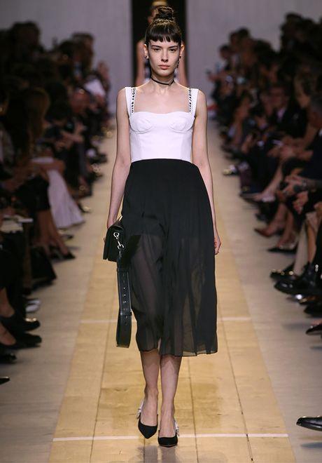 'Cu lot xac' ngoan muc cua Dior - Anh 18