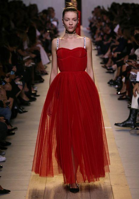 'Cu lot xac' ngoan muc cua Dior - Anh 21