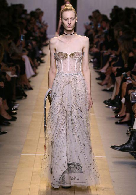 'Cu lot xac' ngoan muc cua Dior - Anh 26