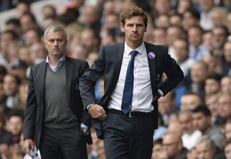 CAP NHAT sang 5/10: Mourinho bi vach toi. Messi lo la ban than. Guardiola ra an cam dac biet - Anh 2