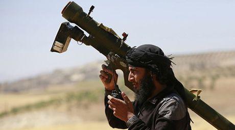Ca Nga lan My deu dang day Syria vao the mot mat mot con - Anh 3