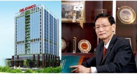 Ong Tien cung doanh nghiep TQ dau tu DSCT: Nen hay khong? - Anh 1
