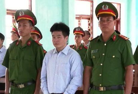 Nguoi to giac Tang 'Keangnam' bi khang nghi tang nang hinh phat - Anh 1