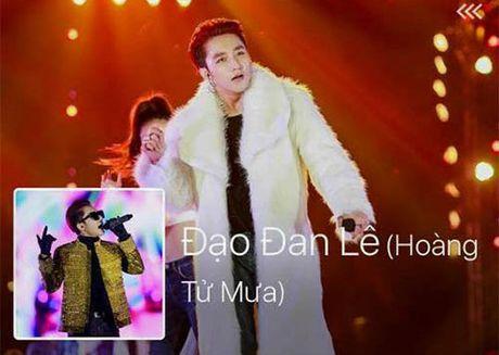 Thuc hu Hoa hau Pham Huong bi hack Facebook - Anh 2