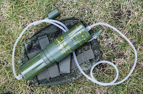 Kham pha bo quan trang Ratnik moi cua binh si Nga - Anh 11