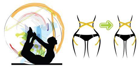 Loi ich vo ke cua yoga voi suc khoe phai dep - Anh 10