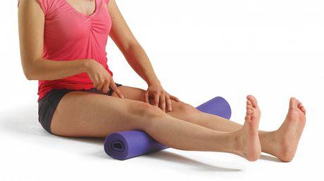 Loi ich vo ke cua yoga voi suc khoe phai dep - Anh 1
