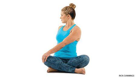 Loi ich vo ke cua yoga voi suc khoe phai dep - Anh 3