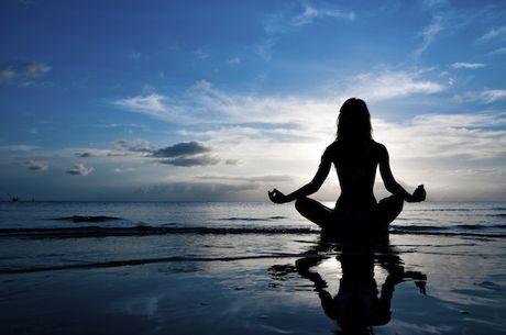Loi ich vo ke cua yoga voi suc khoe phai dep - Anh 5