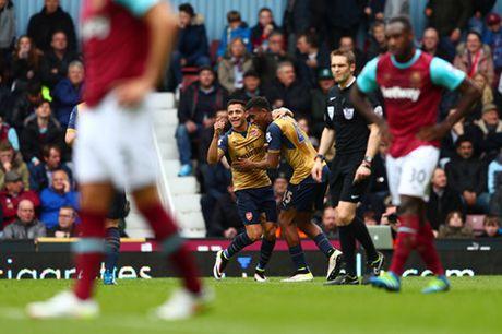Pogba, Leicester va nhung dieu gay that vong o Premier League - Anh 3