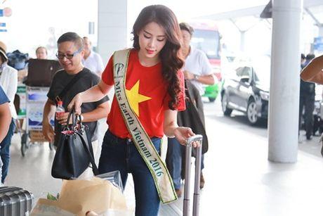 "Tiet lo ""dieu dac biet nhat"" Nam Em mang di du thi Hoa hau Trai Dat - Anh 2"