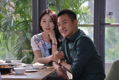 Phim Trung Quoc moi tren VTV1: Bo me tre (13h hang ngay, tu 6/10) - Anh 11