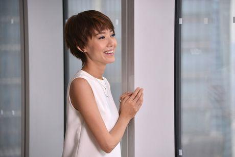 Phim Trung Quoc moi tren VTV1: Bo me tre (13h hang ngay, tu 6/10) - Anh 5