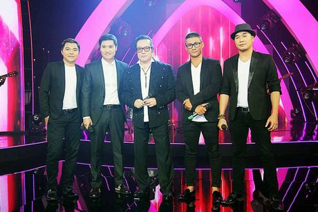 Nhom MTV tai ngo khan gia o Sol Vang thang 10 - Anh 5