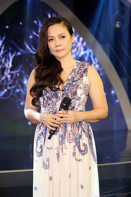 Nhom MTV tai ngo khan gia o Sol Vang thang 10 - Anh 7