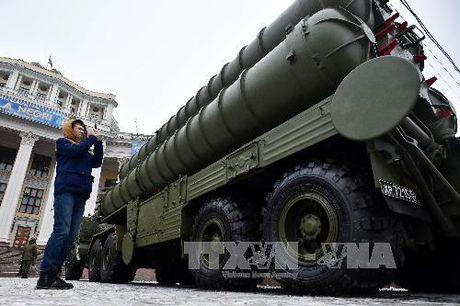 Vu khi Nga tham chien tai Syria hieu qua cao - Anh 1