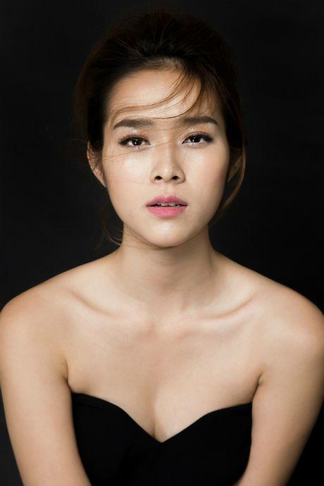 Cuoc song hau ly hon day vien man cua hotgirl lay chong nam 19 tuoi - Anh 1