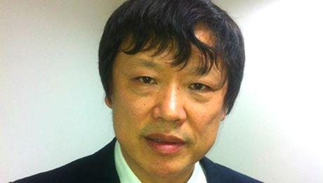 'Trung Quoc bat dau ngoai giao cuong che doi voi Singapore' - Anh 1
