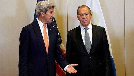 Tinh hinh Syria 6/10: NATO khong dinh tham gia cac hoat dong quan su chong lai IS - Anh 3
