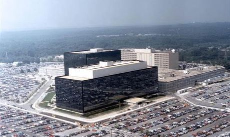 Mot vu 'WikiLeaks' thu hai? - Anh 1