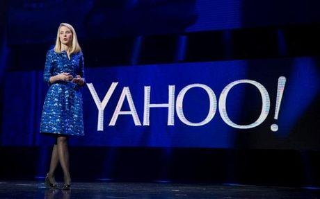 """Yahoo """"ban dung"""" khach hang cho tinh bao Mi? - Anh 1"""