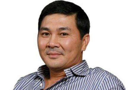 CEO Berjaya Viet Nam: Mang xa hoi, kenh truyen thong giup chinh phu gan dan hon - Anh 1